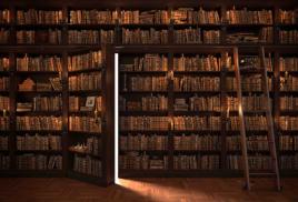 Библиотека психолога: 10 книг о психологии, которые Д. Корнилов рекомендует к прочтению